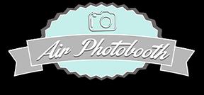 Airphotobooth logo